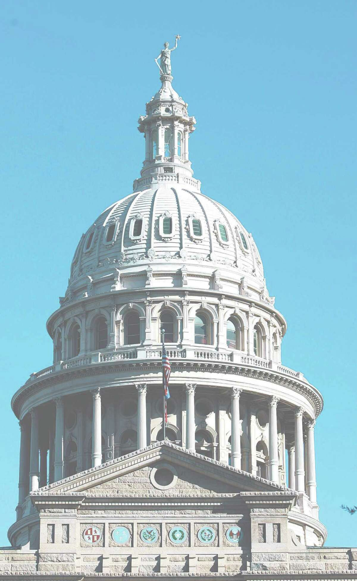 Actions in the Capitol have big implications for businesses.