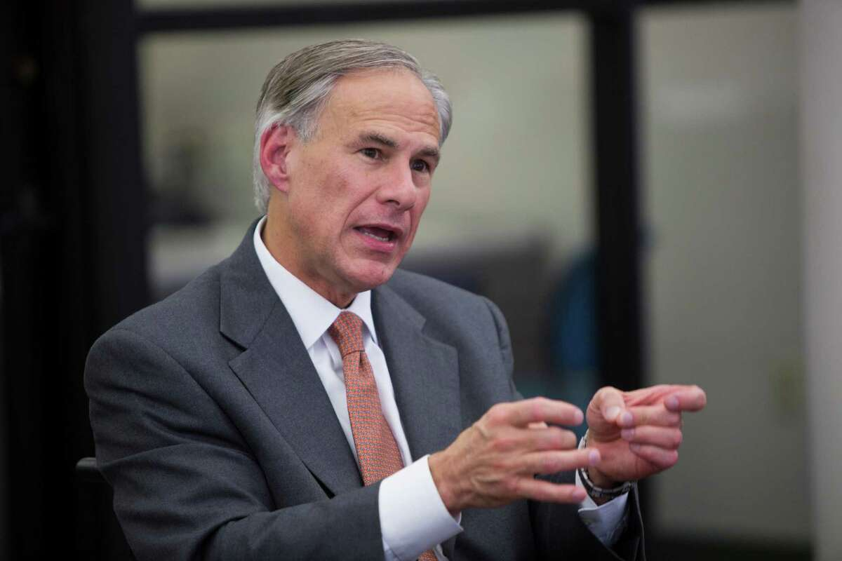 """Greg Abbott Governor-elect. Former attorney general, former Texas Supreme Court justice. Lawyer. Conservative Republican, perhaps moreso than """"true conservative"""" Dan Patrick. Reasoned decision-making style that could conflict with fast action demanded by some conservative activists. Will be looked at to mediate fights between Senate and House."""