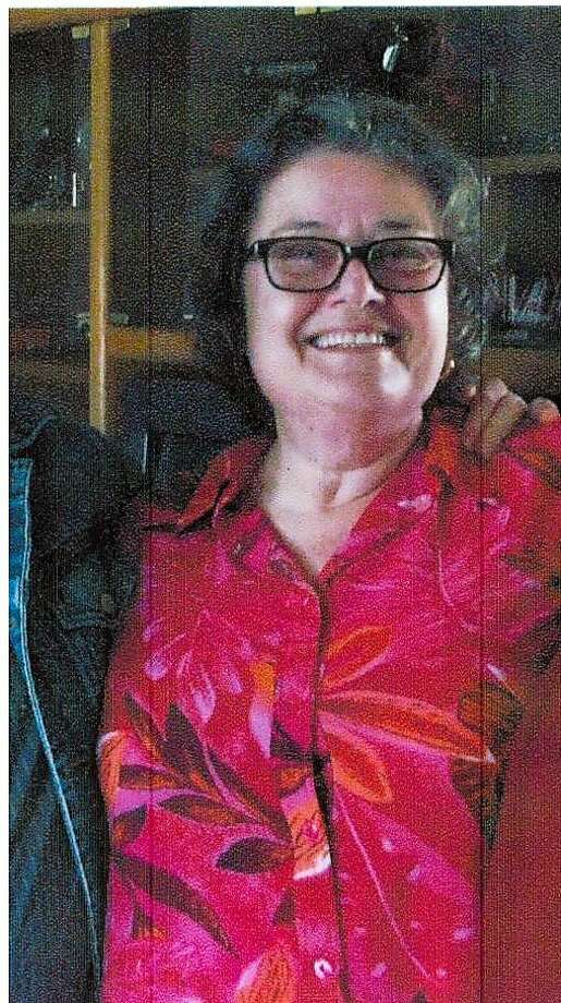 Sonoma County officials are looking for Annie Bailly (pictured), who went missing from her Penngrove home Dec. 5 and was last seen Dec. 7 in Cotati. Photo: Sonoma County Sheriff's Office