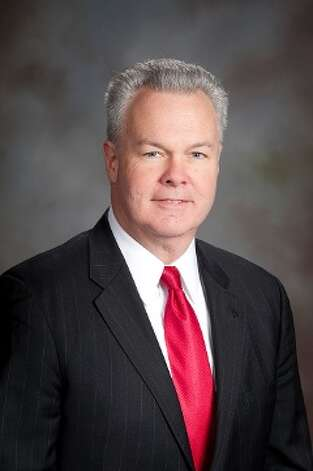 Ian Farrell was appointed as vice president for institutional advancement at The College of Saint Rose, effective Jan. 20. Farrell currently serves as assistant vice president at Virginia Polytechnic Institute and State University.