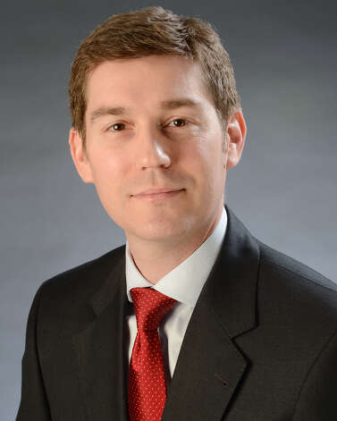 Adam T. Mandell was named partner at Maynard, O'Connor, Smith & Catalinotto LLP. Mandell joined the firm as an associate attorney in 2008 and concentrates his practice in the areas of personal injury, wrongful death, medical malpractice, commercial matters and complex litigation, as well as appellate advocacy.