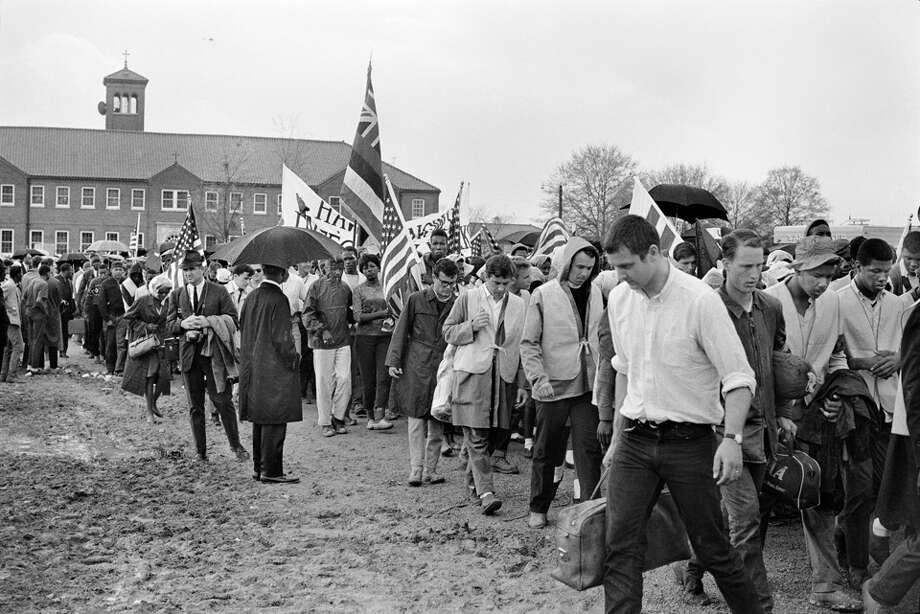 File:Selma to Montgomery Marches.jpg - Wikimedia Commons