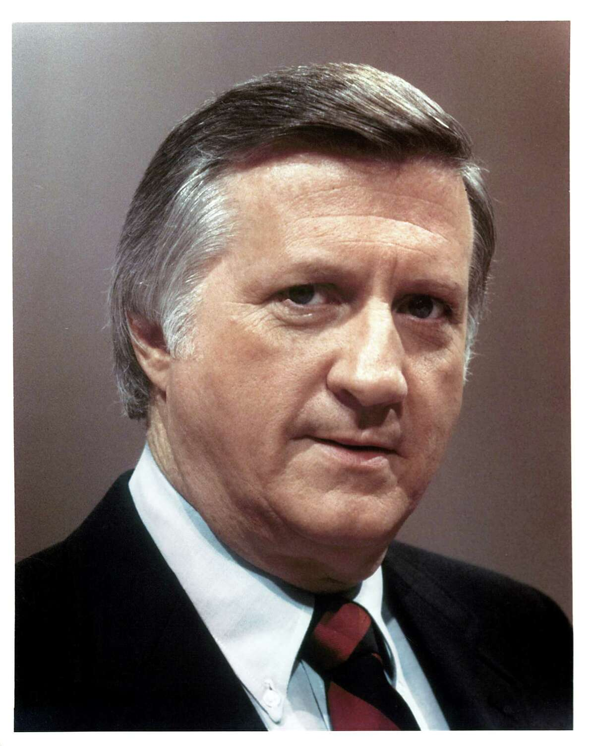 George Steinbrenner The FBI has three separate files on the late principal owner and managing partner of the New York Yankees. One pertains to illegal campaign contributions Steinbrenner made to the Nixon presidential campaign, possible fraud in the Ohio federal highway program, and his appeal for a pardon from his illegal campaign financing conviction. Source: Federal Bureau of Investigation