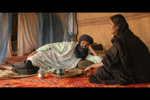 'Timbuktu' shows best, worst of humanity - Photo