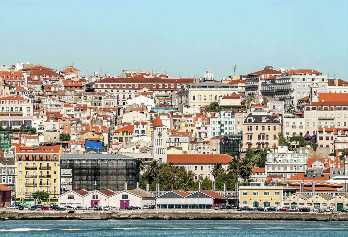 24.Portugal Cultural influence:#27 Entrepreneurship:#26 Power:#50 Quality of life:#19