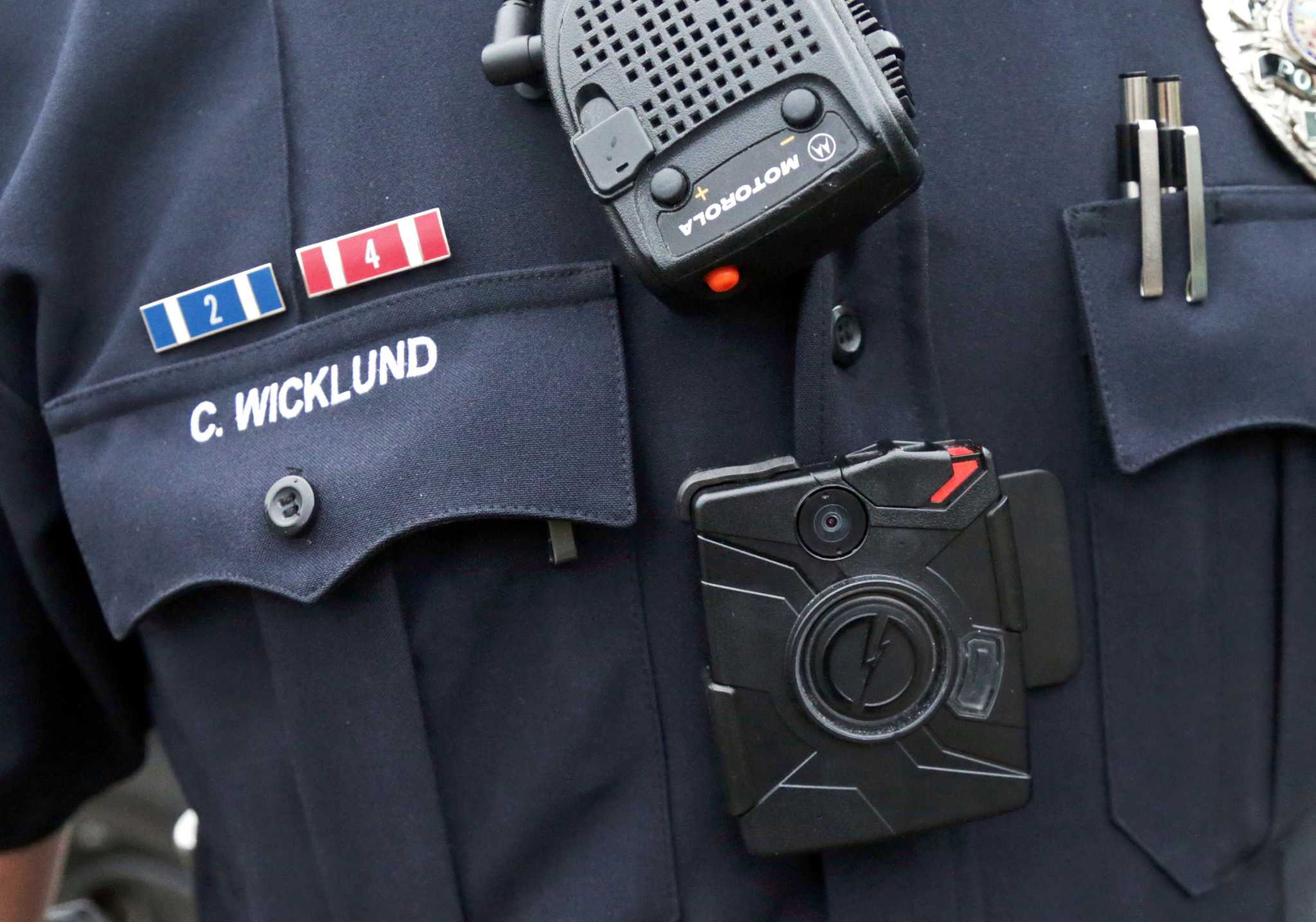 Полиция видео регистратор как лучше всего настроить видеорегистратор