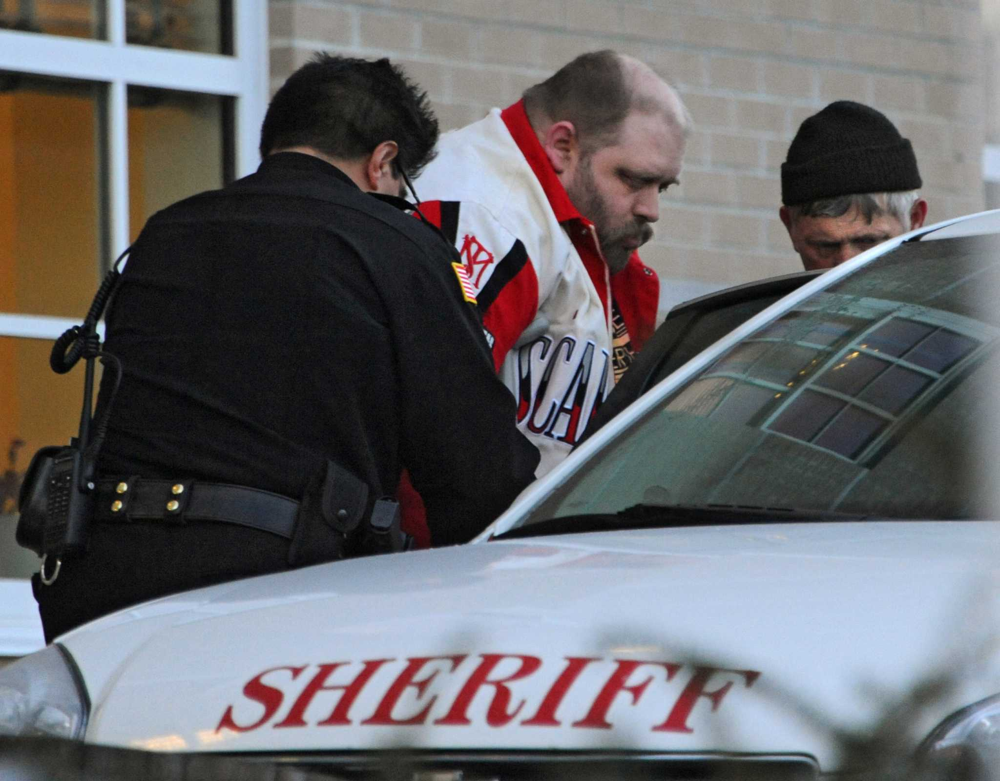schoharie men A schoharie county man was charged with shooting and killing another man both men are from the jefferson area schoharie county man charged with murder.