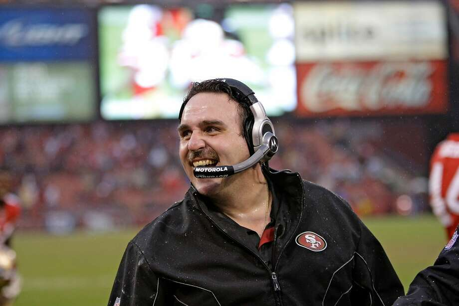 49ers, Raiders underwhelm with head coach picks