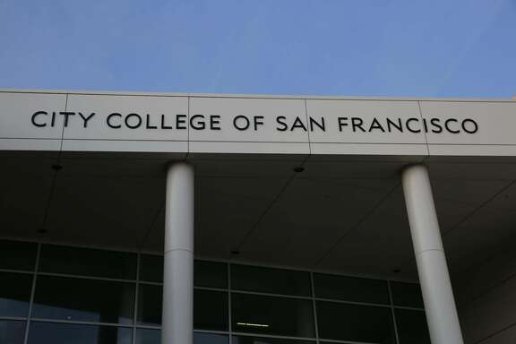 On Wednesday January 14, 2014 in San Francisco, Calif. the accrediting commission granted City College of San Francisco two more years to get everything in order to avoid losing accreditation.
