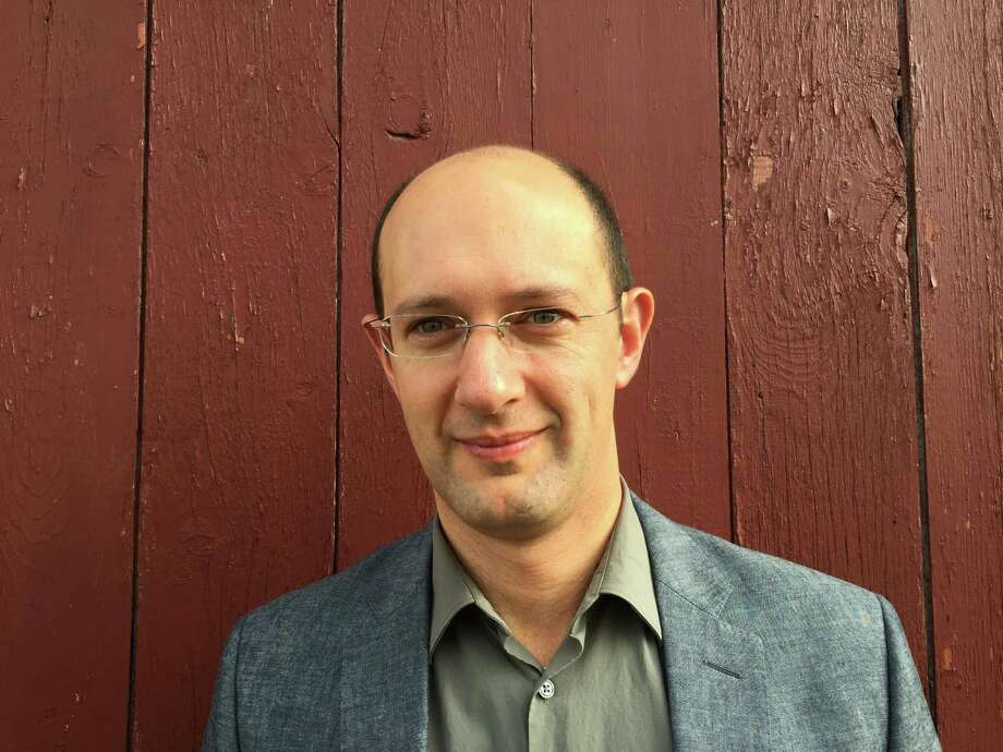 "Skidmore assistant professor Benjamin Bogin has written a book that includes the full text of the illustrated autobiography of 17th-century Tibetan Buddhist master Yolmo Tenzin Norbu, ""The Illuminated Life of the Great Yolmowa"" (Serindia, 2013), which is the only known example of a Tibetan visual autobiography.  Tenzin Norbu was dubbed ""the Great Yolmowa"" by a contemporary, the Fifth Dalai Lama, because of his accomplishments and renown during his lifetime.  He was not only a non-celibate tantric priest, painter, meditator, teacher and poet, but a reincarnate lama. Tenzin Norbu's autobiography is marked by a direct and candid style, profound insights and humor.  Bogin will be at Northshire Bookstore in Saratoga Springs on Friday to talk about Tenzin Norbu's autobiography, which is translated into English here for the first time."