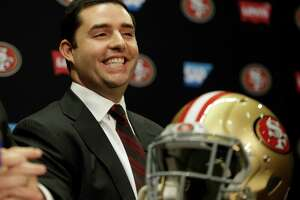 CEO York tells how Kaepernick can thrive as 49ers' QB - Photo