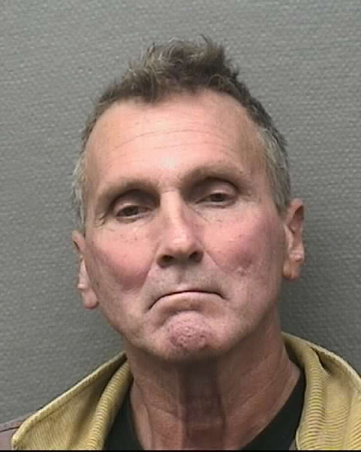 Edmond Beauregard Degan is charged with capital murder in the fatal shooting of Yleen Kennedy, 33, and 23-year-old Lillie Kennedy on Mar. 5, 1984 at 600 East 12th Street near Oxford, according to the Houston Police Department.