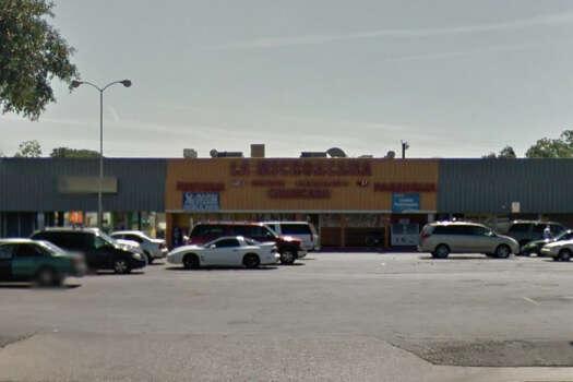 Kitchen Supply Store San Antonio