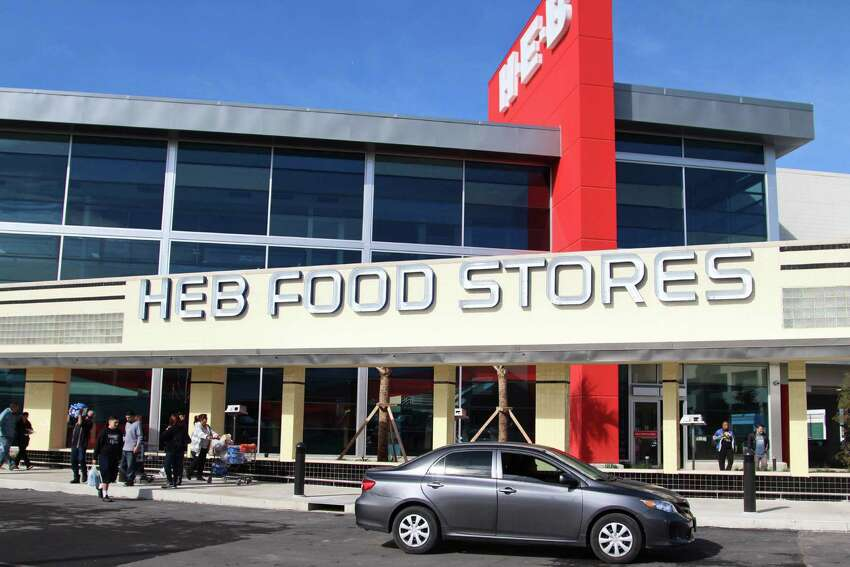 1. Refer to our food mecca as