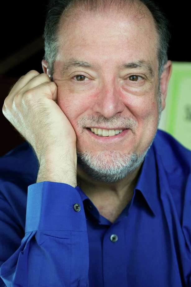 Pianist Garrick Ohlsson will perform a recital presented by the Stamford Symphony on Jan. 31. Photo: Contributed Photo / Connecticut Post Contributed