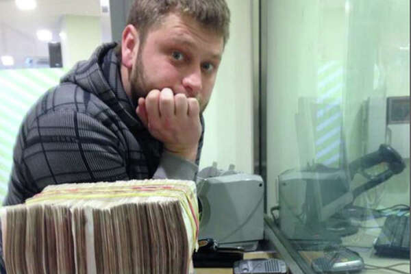 Photos seized from computers belonging to Roman Seleznev – a Russian man accused of making millions of dollars hacking point-of-sale machines to steal credit card information – show the 30-year-old and his associates living large.