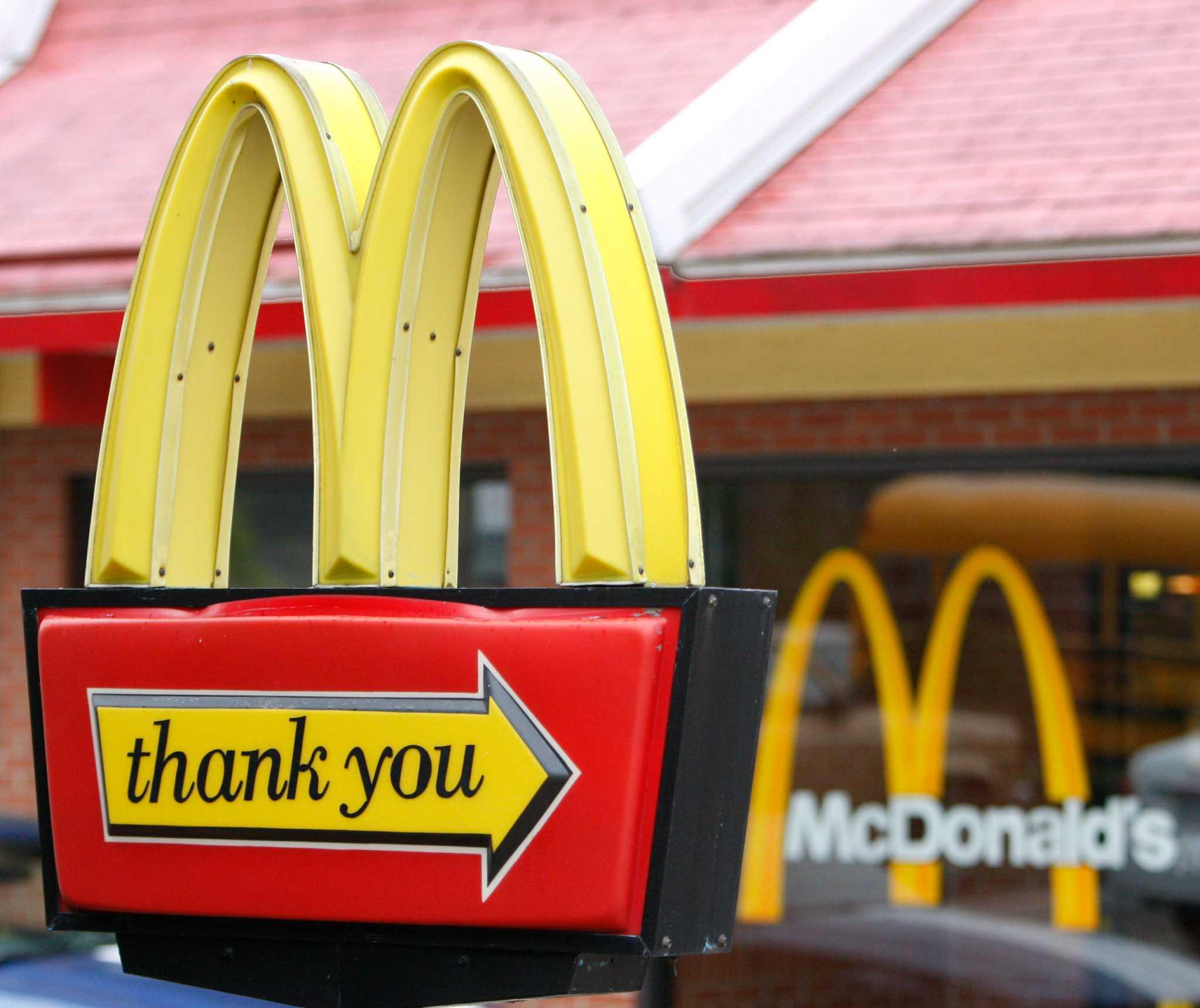 mcdonalds make winning decisions - HD2048×1721