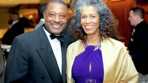 Were you Seen at the Beta Pi Lambda Chapter of the Alpha Phi Alpha Fraternity's annual 2015 Black & Gold Gala to benefit the George Biddle Kelley Educational Foundation held at the Peter D. Kiernan Plaza in Albany on Saturday , Jan. 17, 2015?