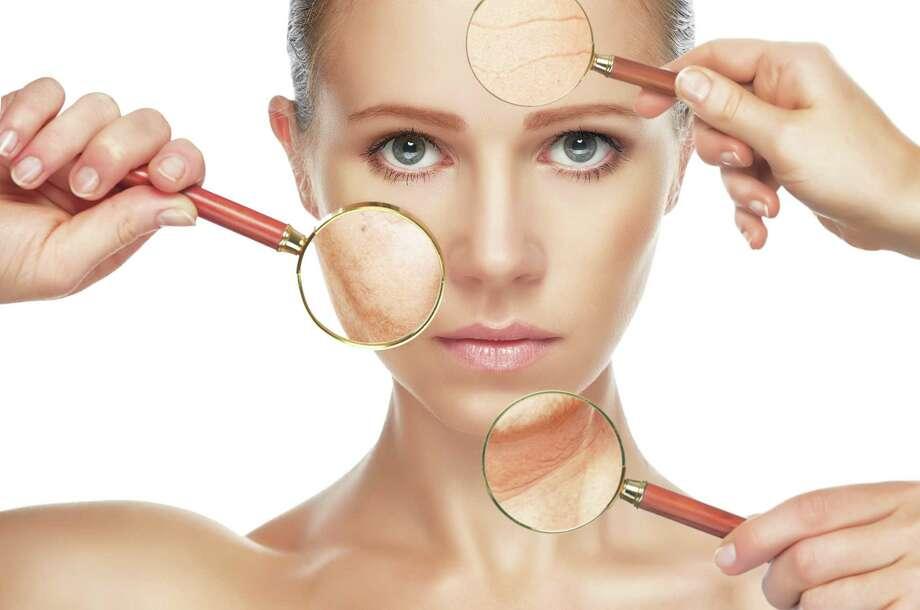 cosmetic facial procedures