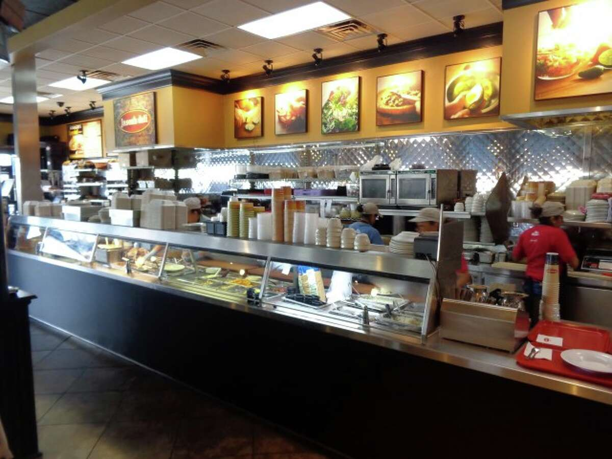 31 facts about the Texas-based Jason's Deli  Learn all about the founding of the deli chain in Beaumont and how its history can be traced back to Sicily.  Click through to learn about more about free ice cream, that extensive salad bar, and see the first deli menu ever...