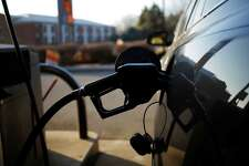 It is time to consider a fuel tax increase in Texas. Considering inflation, the 20-cents-per-gallon tax approved in 1991 is now worth closer to 10 or 12 cents.