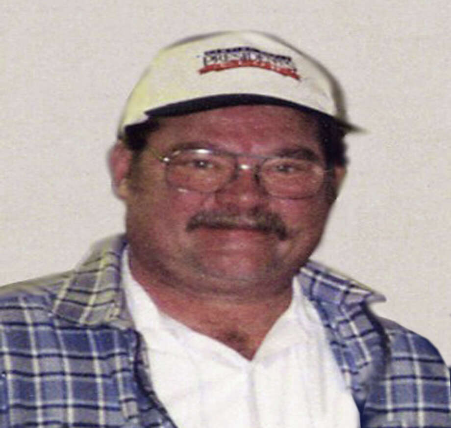 Wayne Anderson, pictured in a family photo. Anderson was among six members of his family killed on Christmas Eve 2007. Michele Anderson and Joseph McEnroe have been charged in the killings. Photo: Photos Provided By The King County Prosecutor's Office