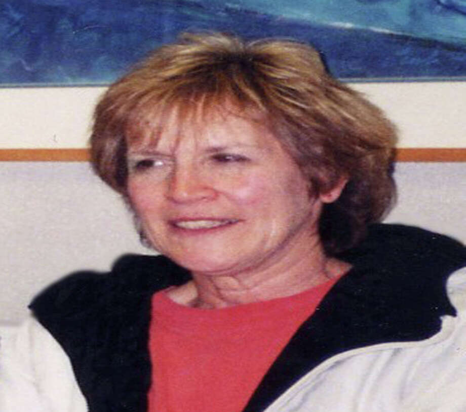 Judy Anderson, pictured in a family photo. Anderson was among six members of her family killed on Christmas Eve 2007. Michele Anderson and Joseph McEnroe have been charged in the killings. Photo: Photos Provided By The King County Prosecutor's Office