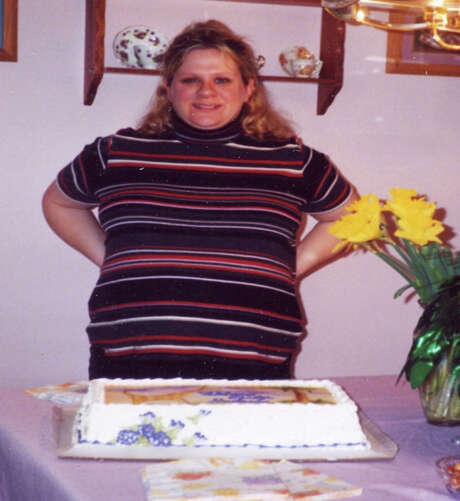 Erica Mantle Anderson, pictured in a family photo. Anderson was among six members of his family killed on Christmas Eve 2007. Michele Anderson and Joseph McEnroe have been charged in the killings. Photo: Photos Provided By The King County Prosecutor's Office