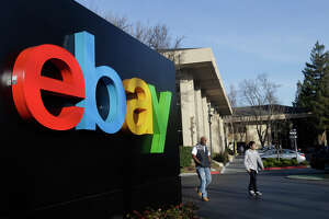 Board at eBay to block proposal to report gender pay disparity - Photo