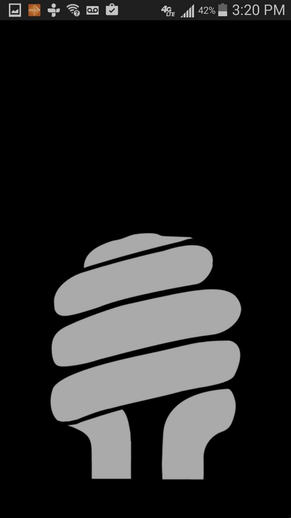 TeslaLED Flashlight.