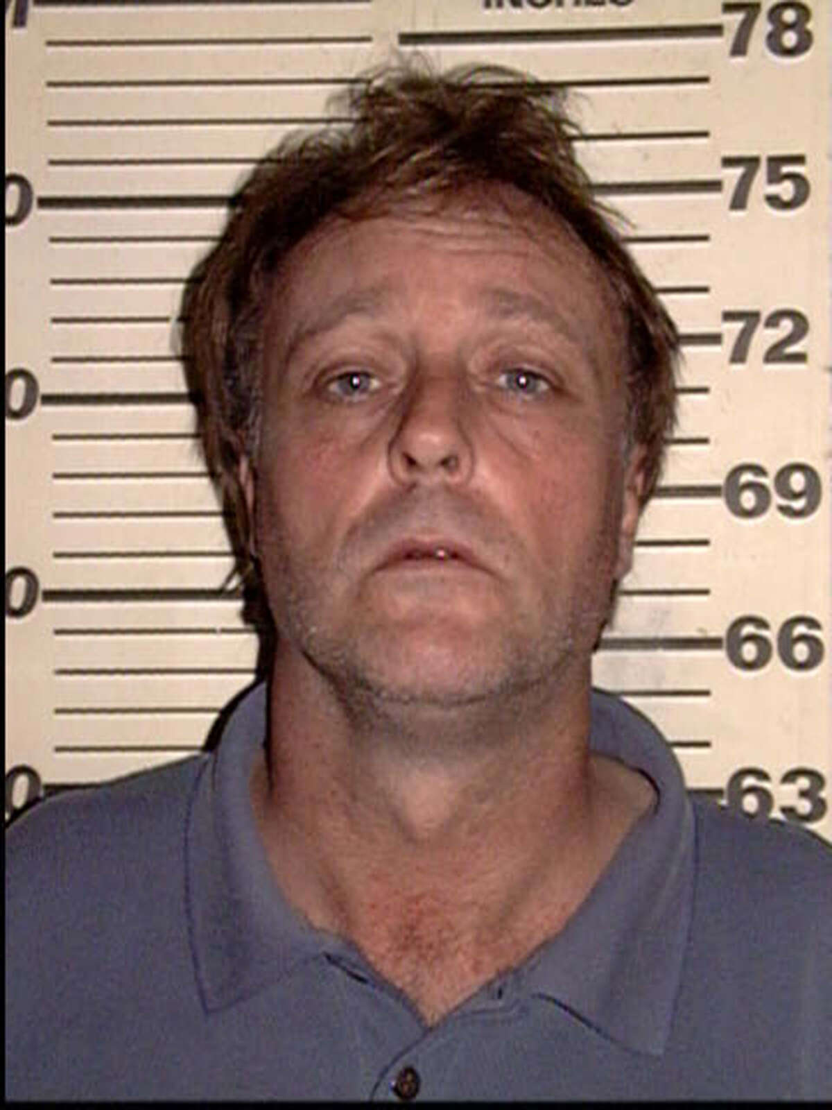Michael Otten, 52. Otten was one of two victims in a shooting Jan. 16 in the 400 block of Linda Drive.