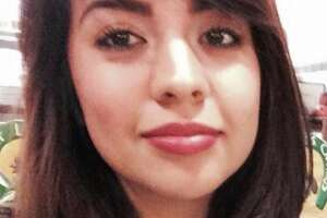 Lizbeth Avendano, 17, has been missing since Wednesday morning.