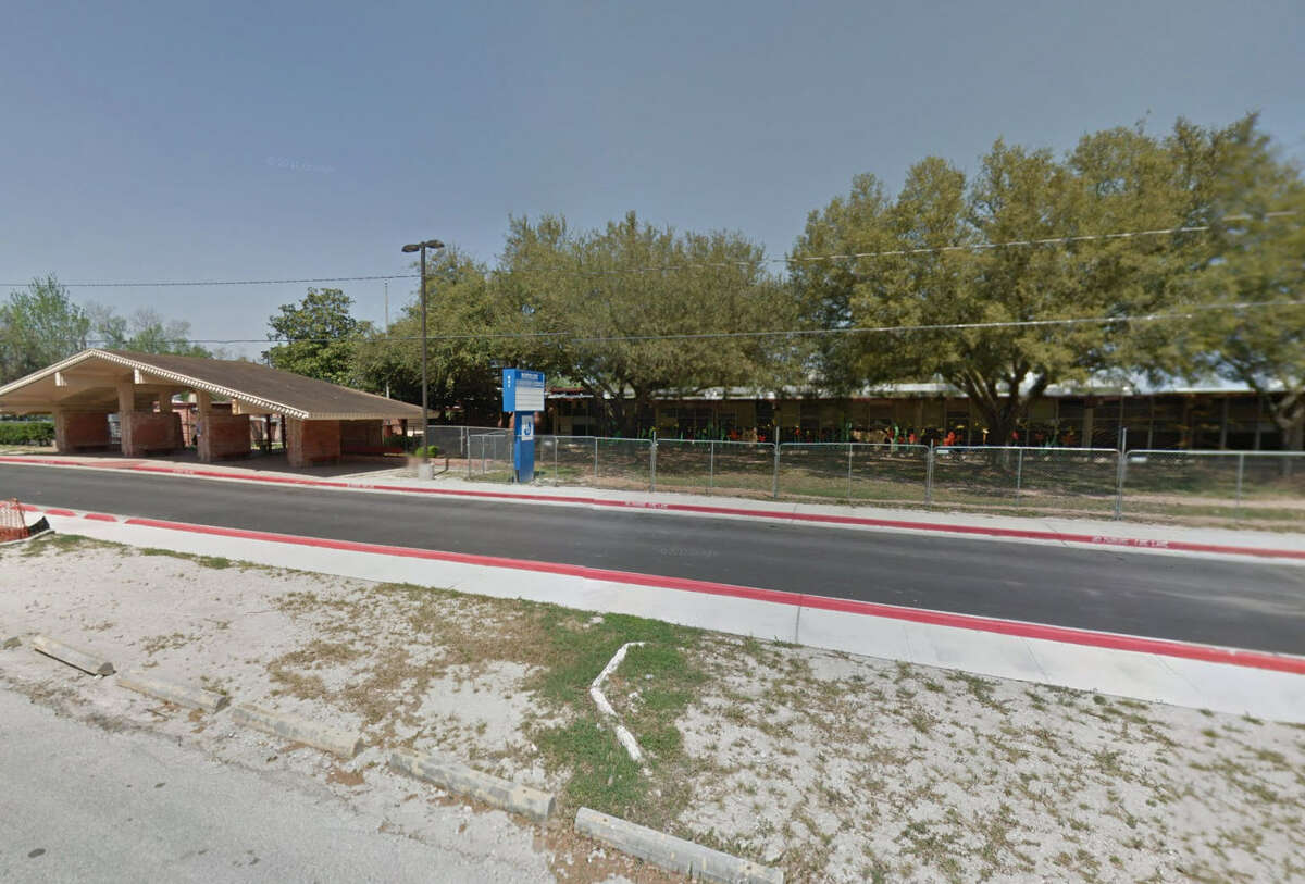 Northline Elementary School