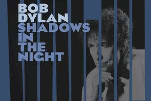 Album review: Bob Dylan, 'Shadows in the Night' - Photo