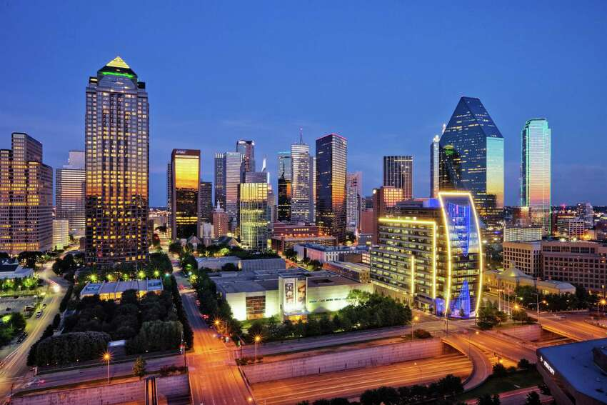 Dallas-Fort Worth, Texas Homeownership rate by tier Top tier:82.7 percent Bottom tier: 37.9 percent Percent of monthly income spent on mortgage payment Top tier:9.9 percent Bottom tier: 18.6 percent