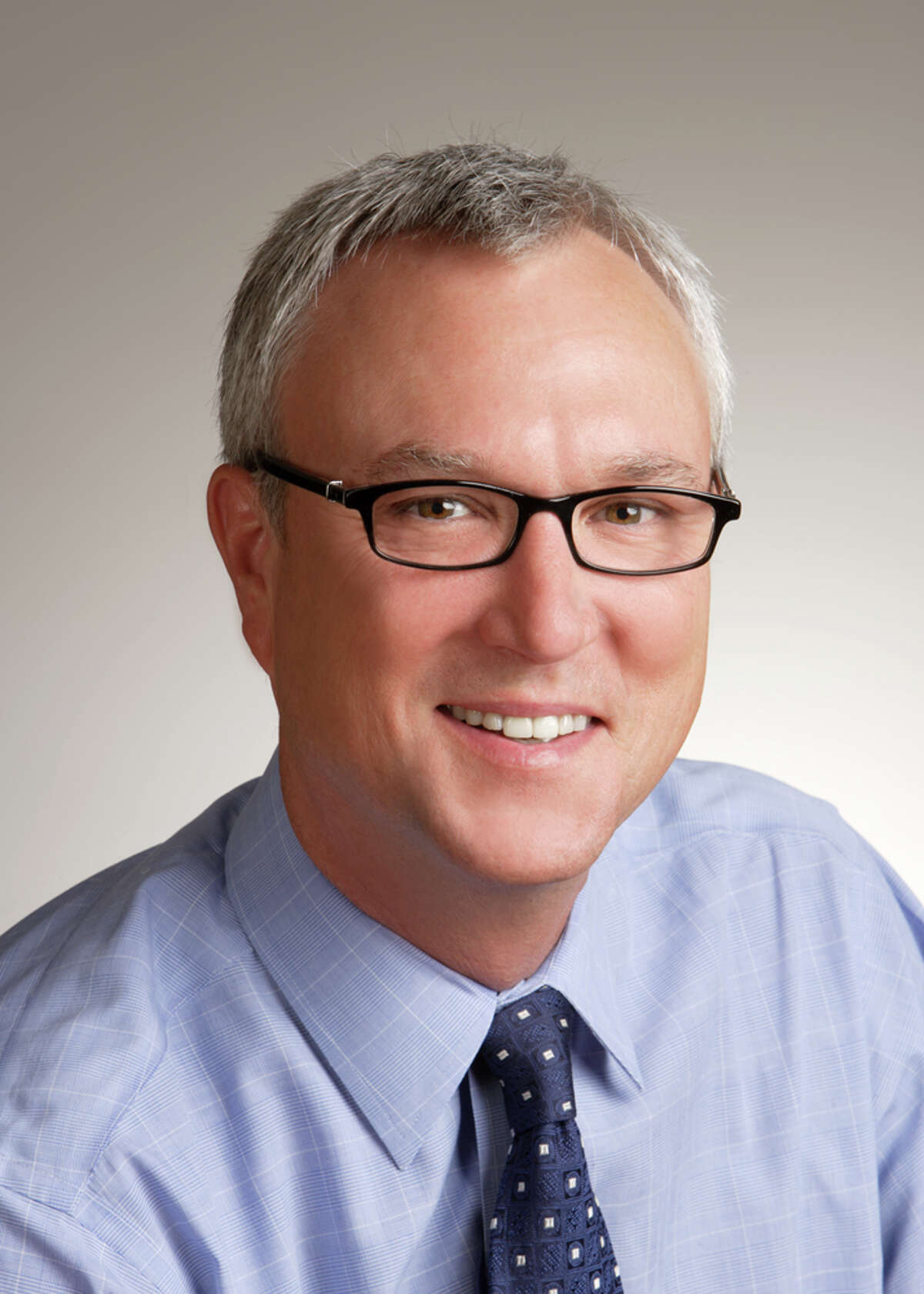 Chris Bell of Berg Feldman Johnson Bell, a litigation boutique.