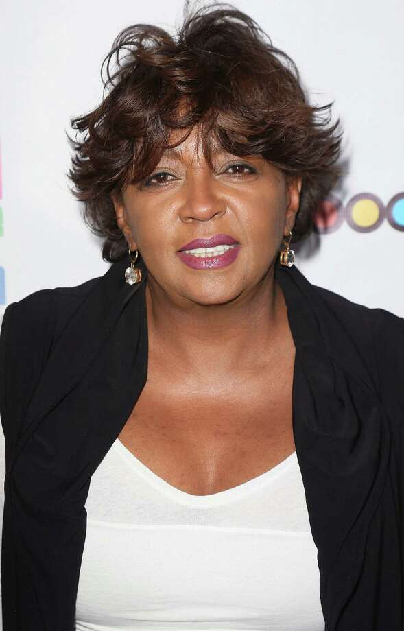 LOS ANGELES, CA - MARCH 21:  Recording artist Anita Baker attends Chaka Khan's 60th birthday party at Yamashiro Restaurant on March 21, 2013 in Los Angeles, California.  (Photo by David Livingston/Getty Images) Photo: David Livingston / 2013 David Livingston