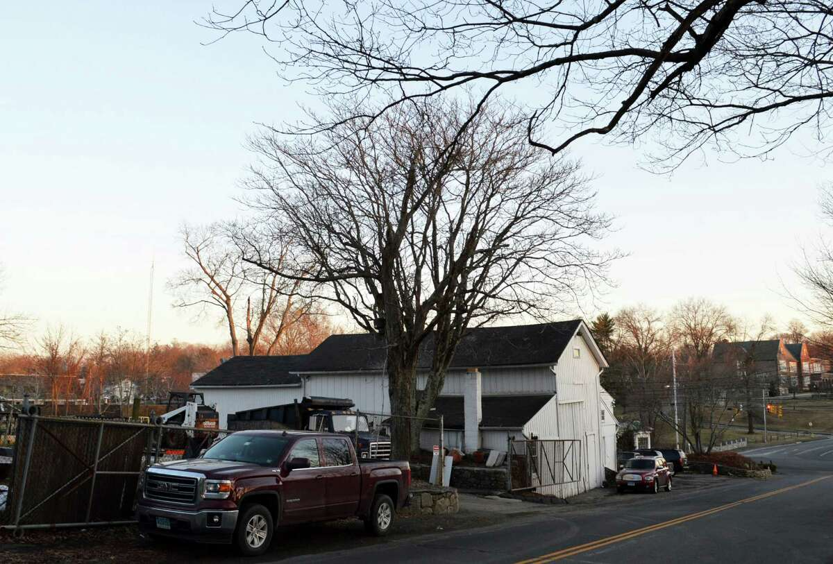 Geiger's Home + Garden, the longtime landmark at 1135 Post Road E. in Westport, has decamped for New Canaan.