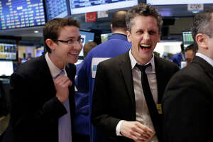 Online storage provider Box soars in IPO - Photo