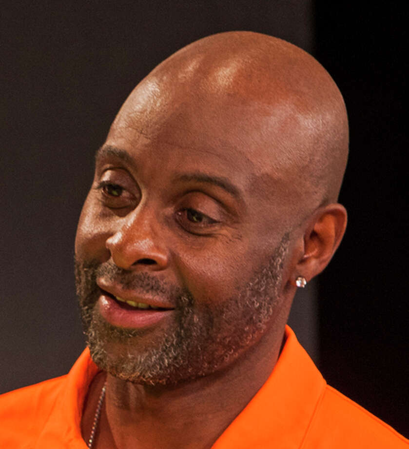 "Hall of Famer Jerry Rice: Pats ""did it the wrong way."" Photo: MARCO GARCIA / Associated Press / FR132415 AP"