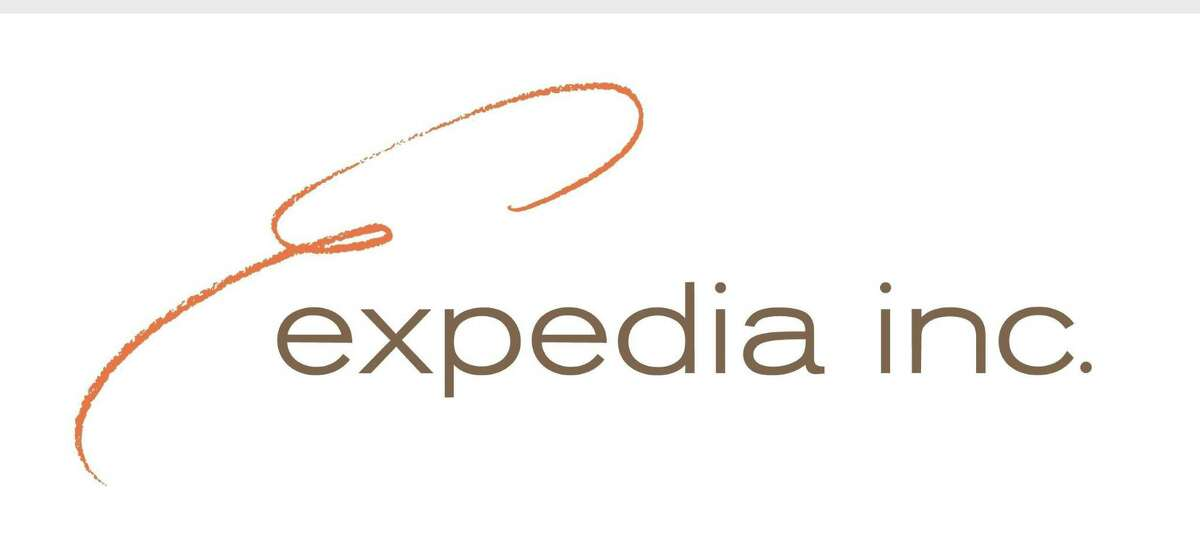 Expedia is reportedly moving its headquarters to Seattle'