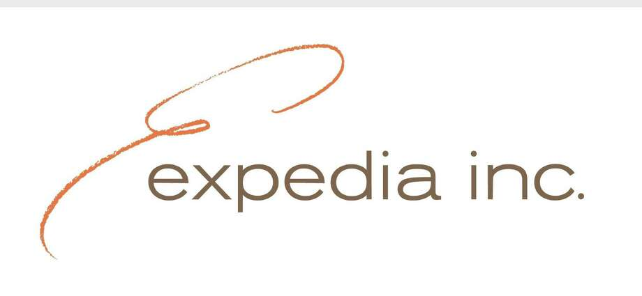 Expedia will acquire Travelocity from Sabre Corp. Photo: HO / Expedia, Inc.