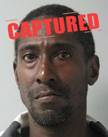 Paul Ray  Bass: On January 23, 2015, Bass was taken into custody by the USMS Gulf Coast Fugitive Task Force in Houston, Texas. Bass is a violent, high-risk sex offender with ties to Houston, Texas, and Cherokee County in East Texas. In 1996, BASS was convicted of Indecency with a Child by Exposure after an incident in Harris County involving a 14-year-old female. He was sentenced to 3 years in TDCJ prison. Prior to this incident, in 1980, BASS was convicted of Sexual Assault for an incident involving a female victim.  Bass was wanted in Cherokee County for Failure to Comply with Sex Offender Registration Requirements. The arrest was not the result of tip information received by the Texas Crime Stoppers program and a reward will not be paid. Photo: Texas Department Of Public Safety