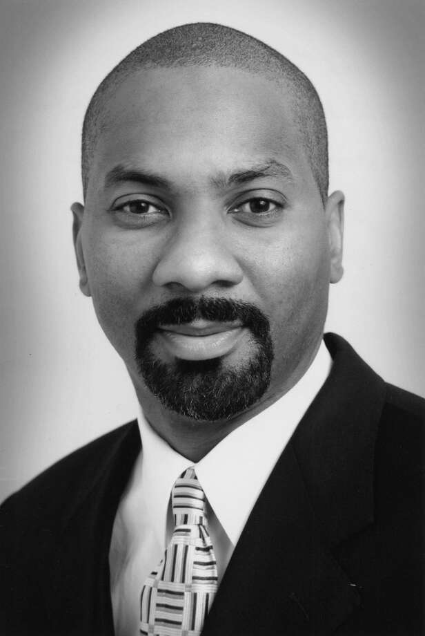 """VOTERS GUIDE:  Alfred """"Al"""" Bennett  -  candidate for State Representative District 146 (dem) / handout"""