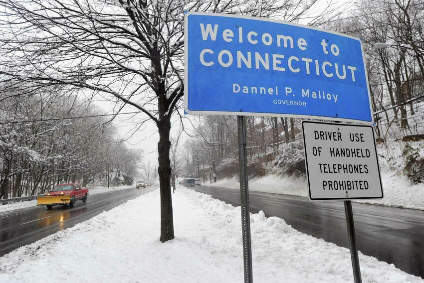 Did you recently move to the great state of Connecticut? Are you thinking about making the move? Whatever the reason, if you want to learn more about what it means to live in Connecticut, we're here to help.Here are 20 tips for Connecticut newcomers....