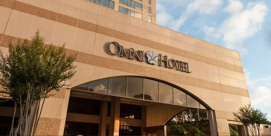 20. Omni San Antonio Hotel,9821 Colonnade Blvd.Room rentals: $804,000 Photo: Courtesy Photo