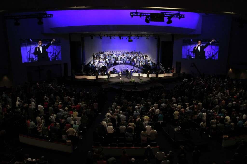 fellowship church grapevine tx christmas services in atlanta