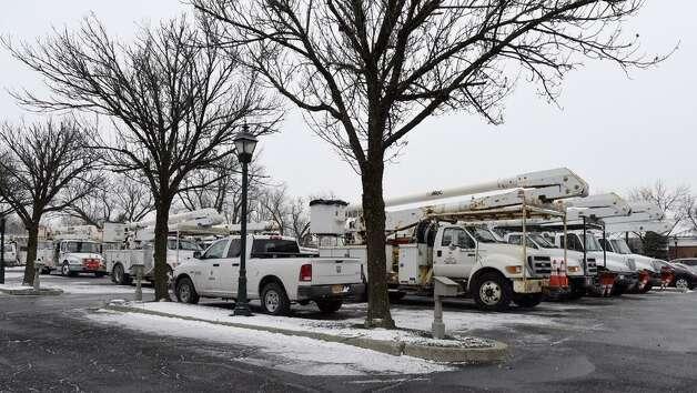 Storm a tough call for schools - New Canaan News