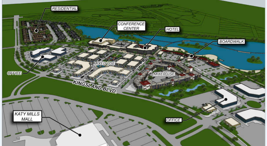Katy city project joins growth at mall - Houston Chronicle Katy Mills Map on seminole towne center map, philadelphia premium outlets map, castleton square map, waterford lakes town center map, palisades center map, sugar land town square map, san marcos premium outlets map, vacaville premium outlets map, glenbrook square map, the shops at nanuet map, birch run premium outlets map, pine mill ranch map, the forum shops at caesars map, the shops at la cantera map, woodburn premium outlets map, festival bay map, the parks at arlington map, outlet shoppes of the bluegrass map, macarthur center map, williamsburg premium outlets map,
