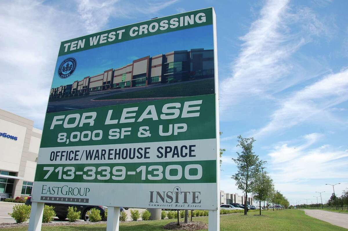 Kobelco will do business in Ten West Crossing as part of a foreign trade zone agreement approved by the Katy Independent School District.